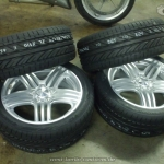 wheelworld-wh12-hankook-evo-v12-vw-sharan-09
