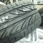 wheelworld-wh12-hankook-evo-v12-vw-sharan-10