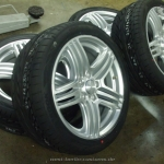 wheelworld-wh12-hankook-evo-v12-vw-sharan-12