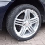 wheelworld-wh12-hankook-evo-v12-vw-sharan-14