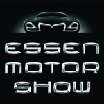 44-ESSEN-MOTOR-SHOW-INTERNATIONAL-2011-LOGO
