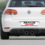 REMUS ESD Golf VI Type-R-Look