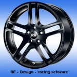 RH-Alurad-BE-Design-racing-schwarz