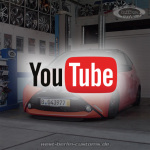Toyota AYGO Crazy - AYGO LOW - Video Youtube