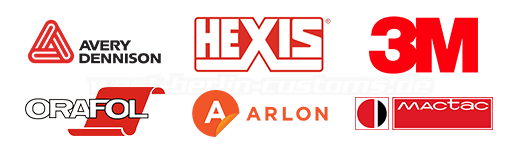Wrapping-Folien-Hersteller-WestBerlinCustoms