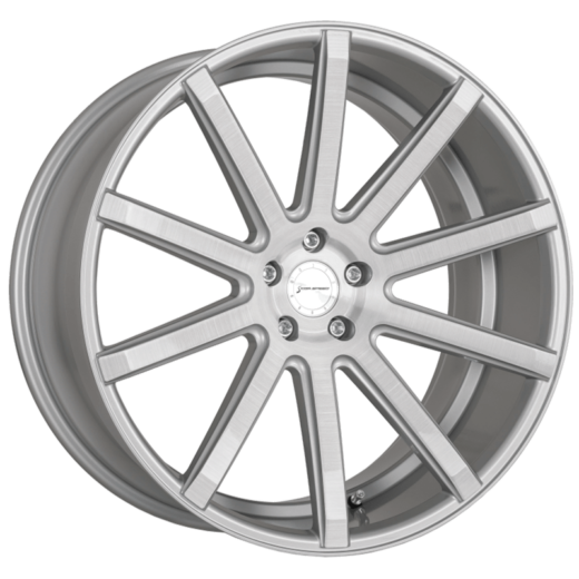 Cor Speed Performance Wheels Cor Speed Deville In 22zoll Fr Audi