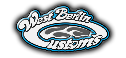 West-Berlin-Customs - optisches Tuning aus Berlin